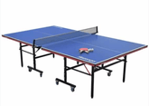 Table Tennis Table Table Tennis Table Rentuu