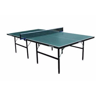 Table Tennis Table Tennis Rentuu
