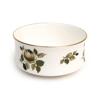 Tea Party Small Basin Sugar Basin Rentuu