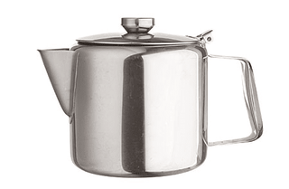 Tea Pot 50oz Drinks Equipment Rentuu