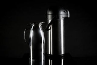 Thermos Inox Litri 3 Drinks Equipment