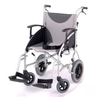 Transit Wheelchair Wheelchair Rentuu