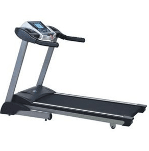 Treadmill HR5000A Treadmill Rentuu