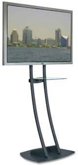 Unicol Parabella Lectern TV Stands