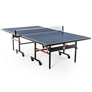 UV Table Tennis UV Table Tennis Rentuu
