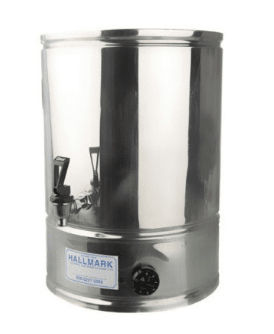 Water Boiler 4 Gallon Electric Drinks Equipment Rentuu