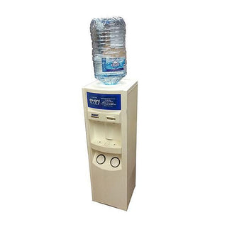 Water Cooler & Dispenser Water Cooler & Dispenser Rentuu