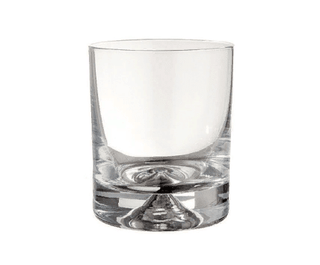 Whisky Glass 11oz (packs of 10) Glassware Rentuu