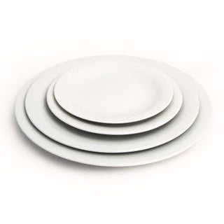 Windsor 10″ Round Coupe Plate Plates