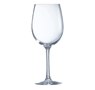 Wine Glass 12oz Cabernet Glassware Rentuu