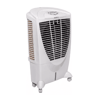 Winter-i Evaporative Cooler Air Conditioner Rentuu