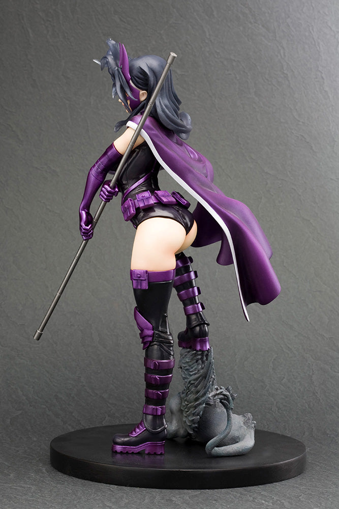 BISHOUJO Statue Huntress 2nd Edition 1/7 Scale Figure