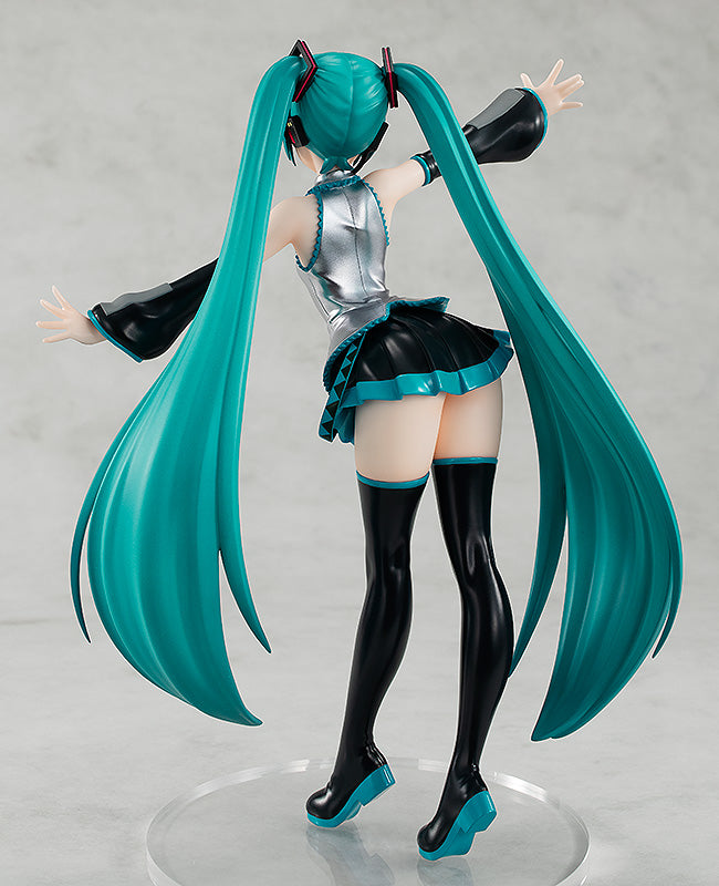 POP UP PARADE Hatsune Miku (Re-Run)