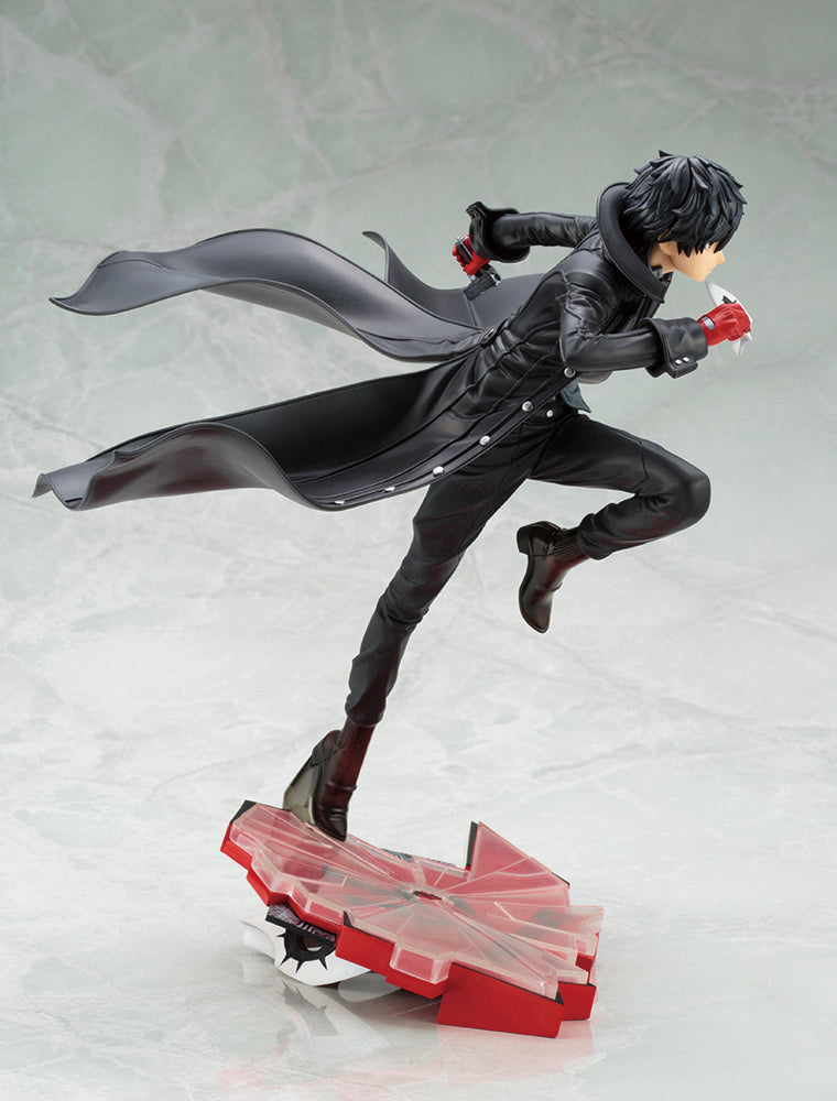 ARTFX J Hero Phantom Thief Ver. 1/8 Scale Figure (Re-Run)