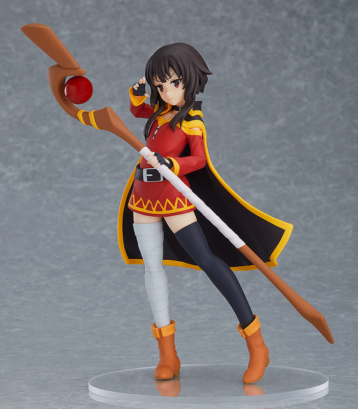 POP UP PARADE Megumin