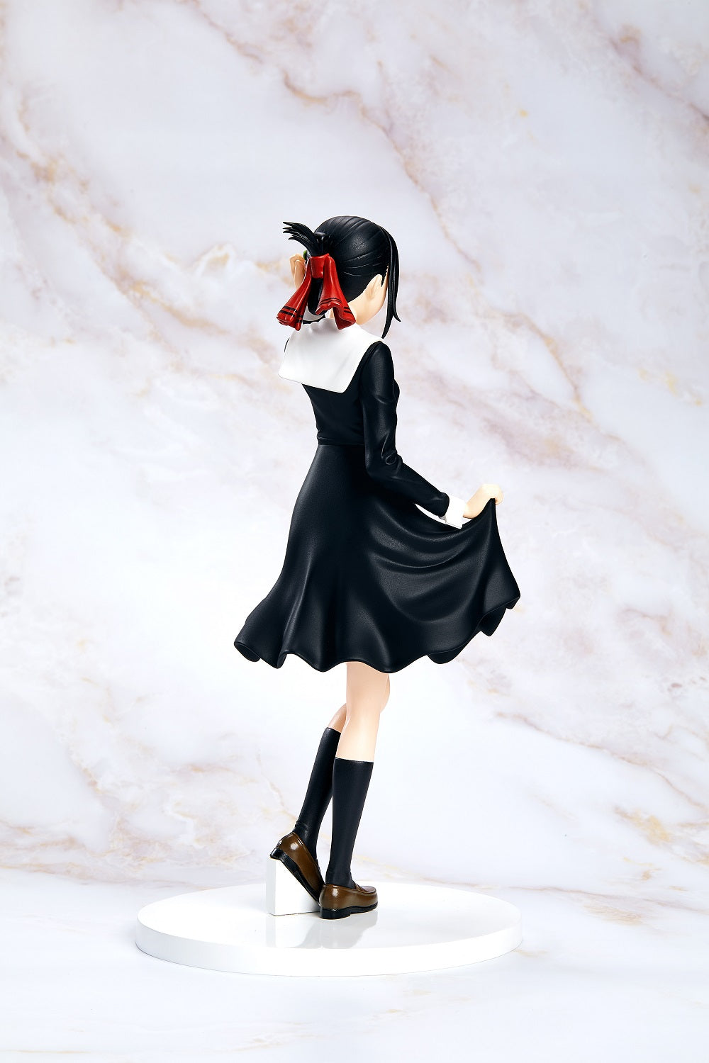 Coreful Figure Shinomiya Kaguya Prize Figure
