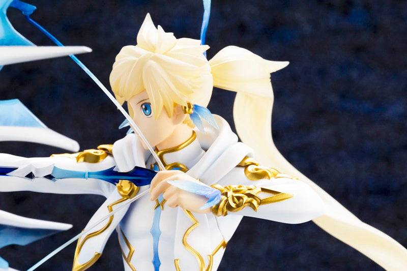Sorey Water Armatization Ver 1/8 Scale Figure (Limited Edition)