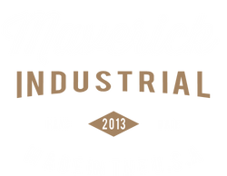 Maverick Industrial