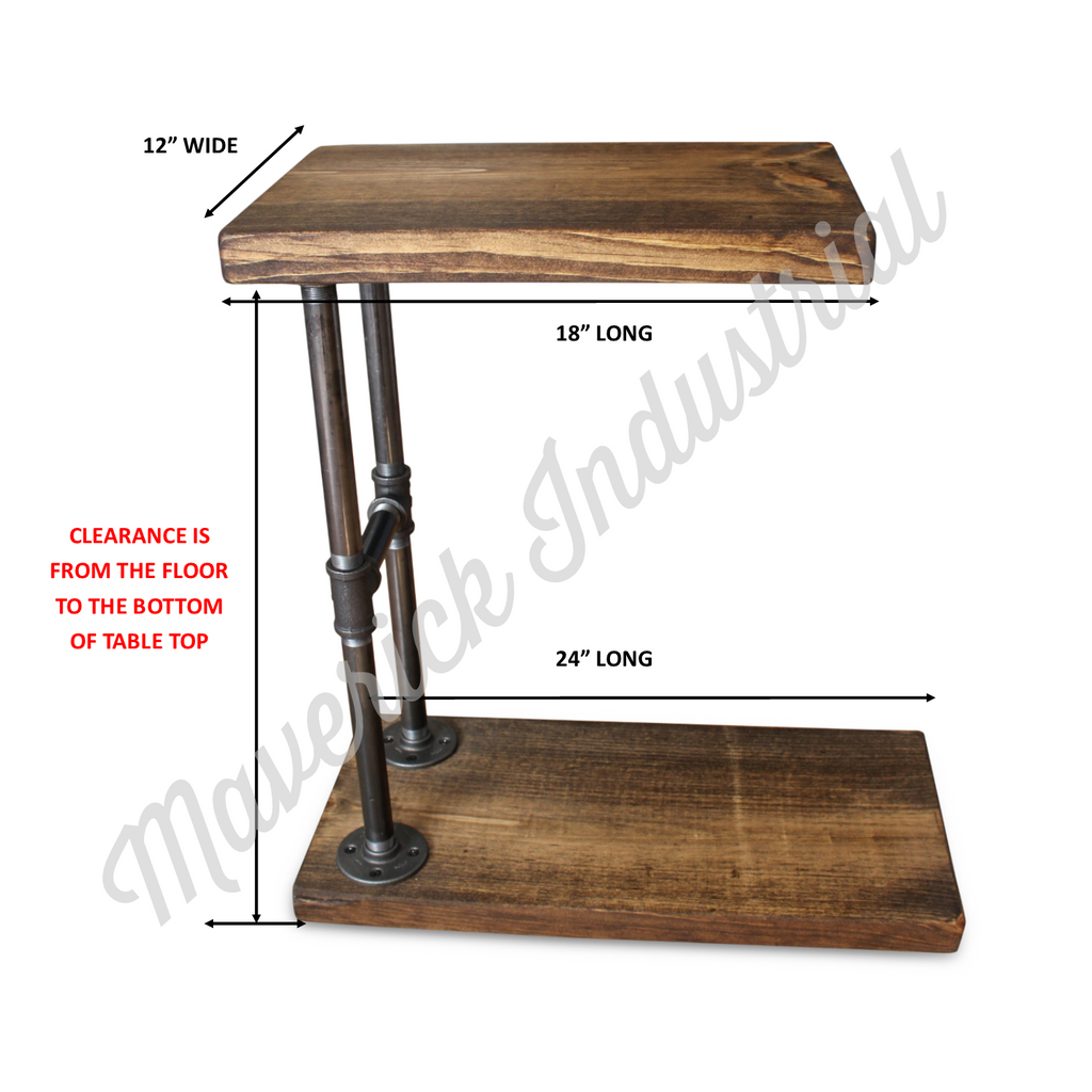 c sofa table com jinanhongyu with