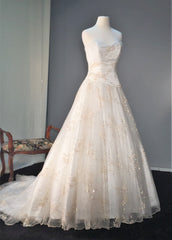 Maggie Sottero Bridal Gown