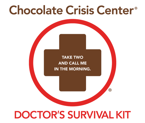 Doctor Survival Kit