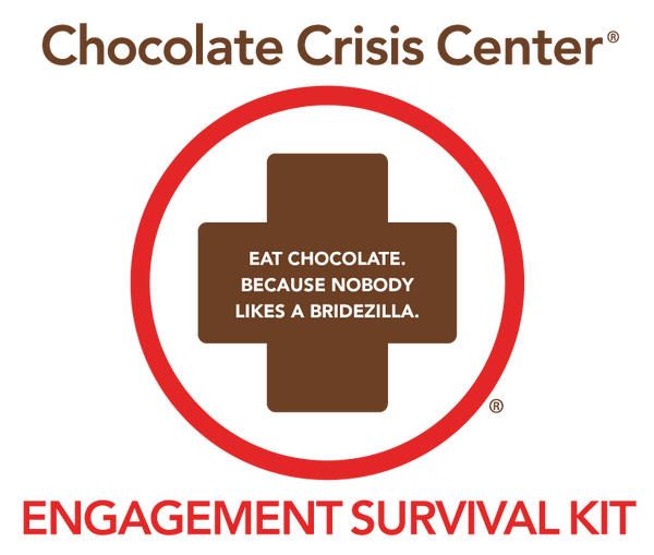 Engagement Survival Kit