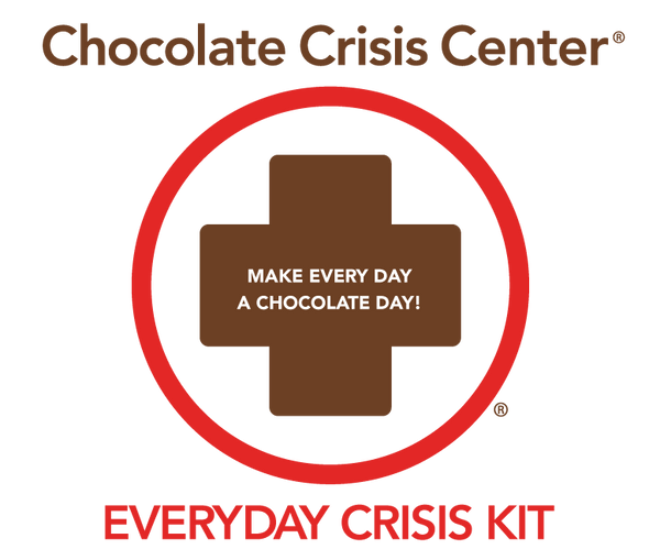 Everyday Crisis Kit