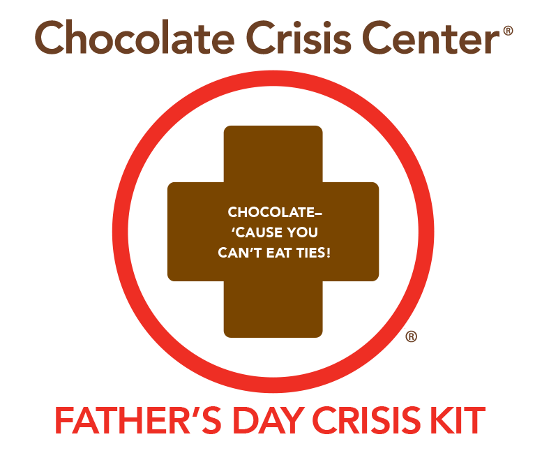 Father's Day Kit- 4 Pack