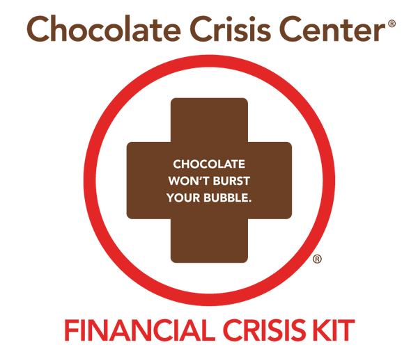 Financial Crisis kit