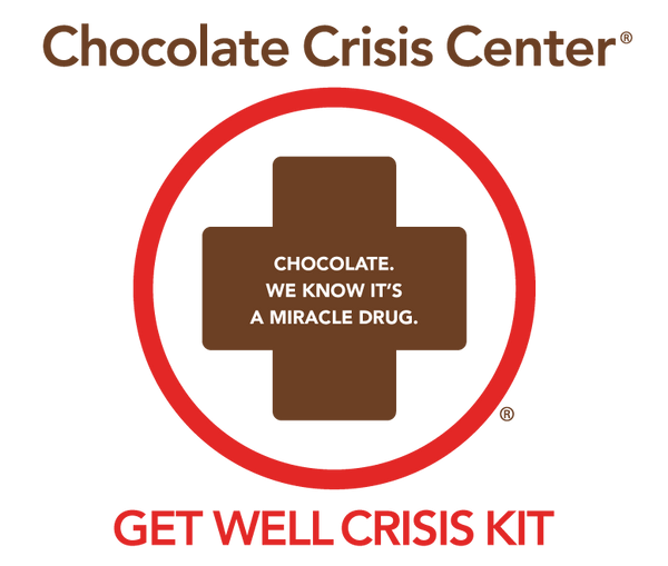 Get Well Crisis Kit