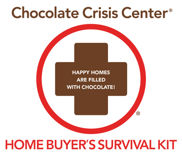 Home Buyer's Survival Kit
