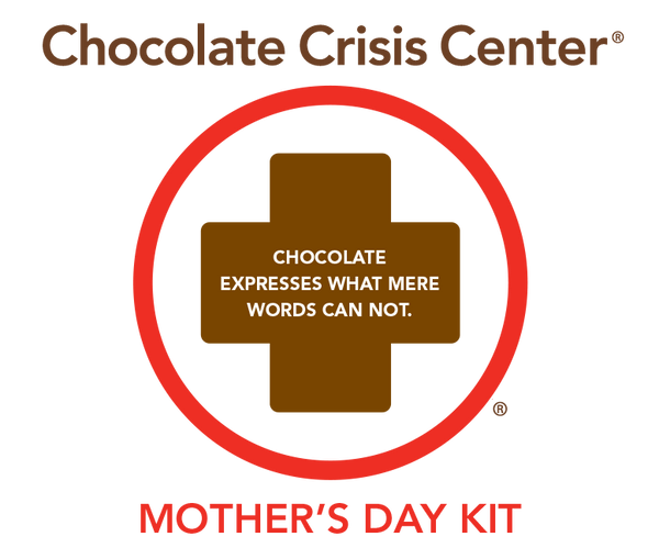 Mother's Day Kit- 4 Pack