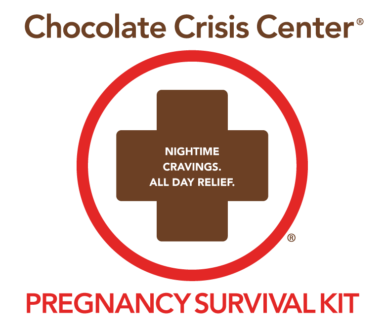 Pregnancy Survival Kit