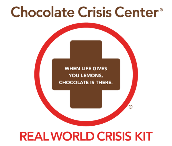 Real World Crisis Kit