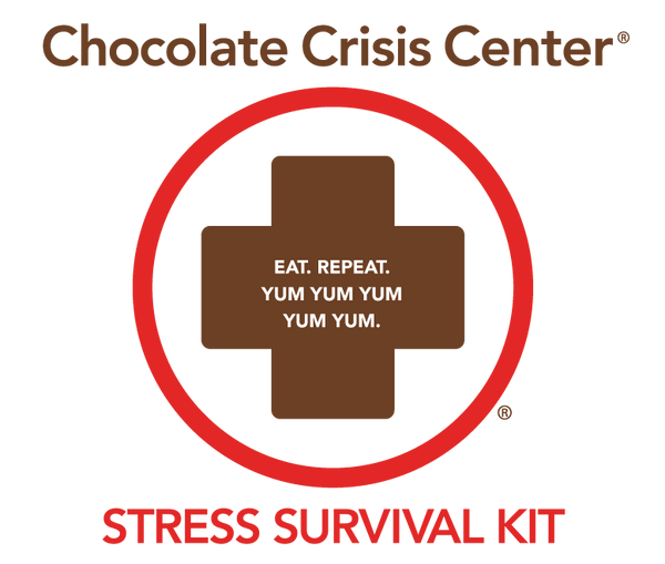 Stress Survival Kit