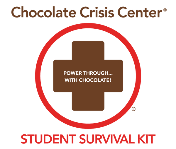 Student Survival Kit