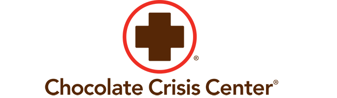 Chocolate Crisis Center