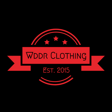 WDDR Clothing Company