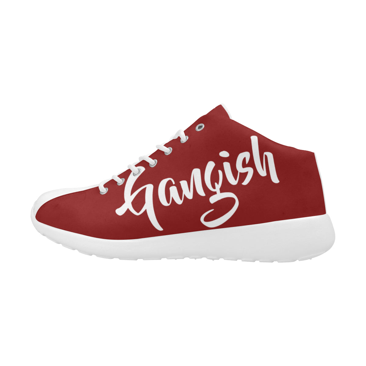 Gangish Women's Basketball Training Shoes/Large Size