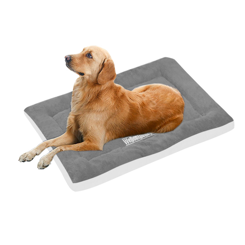 WddR Large Pet Bed