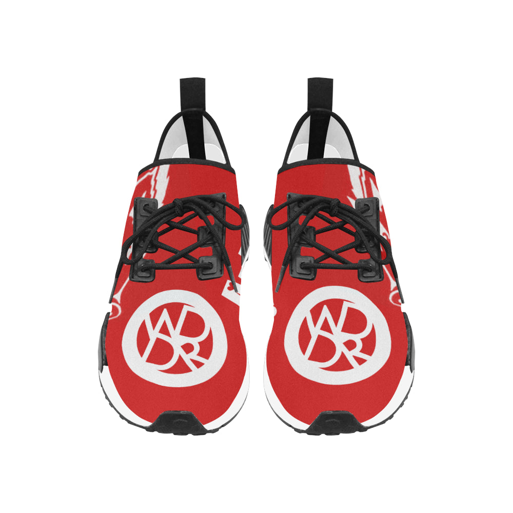 Ark HoggNations Draco Running Shoes