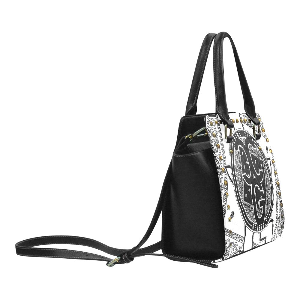 CCG Ladies Handbag