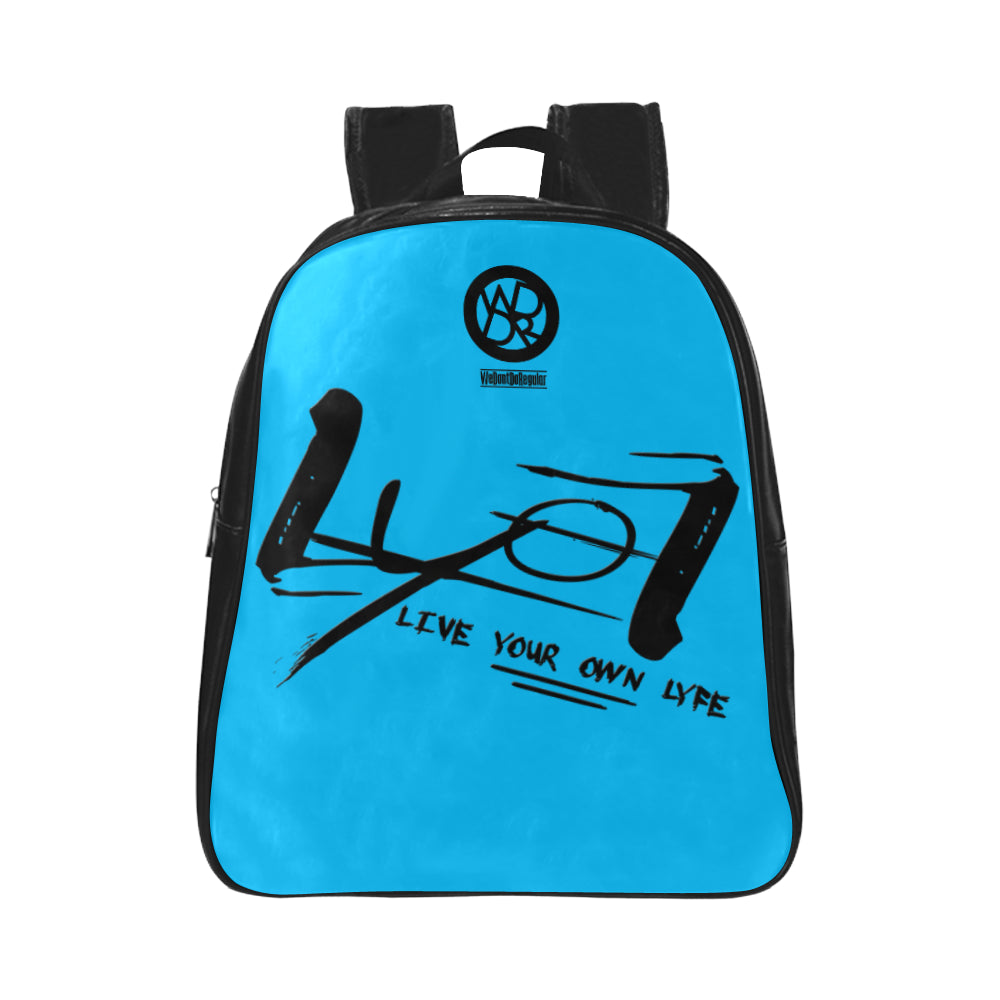 Lyol Backpack