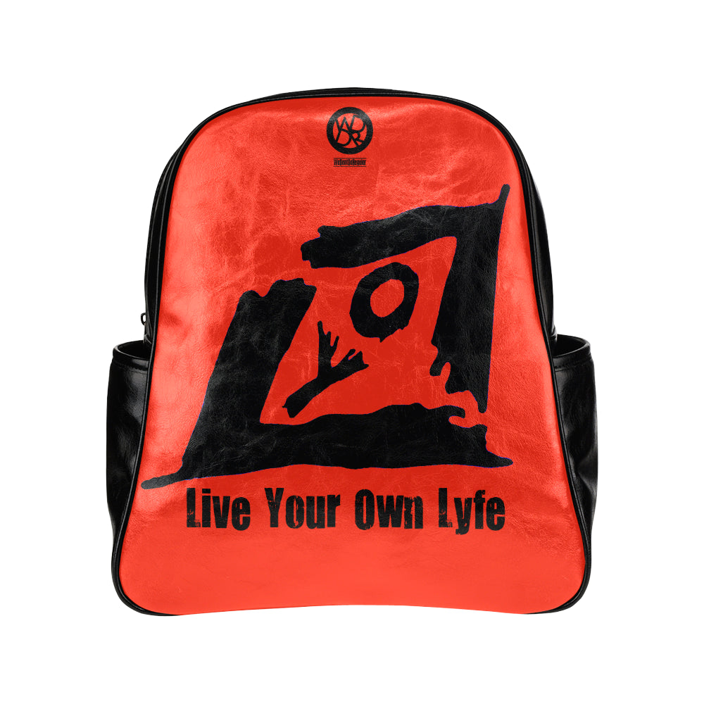 Lyol Pocket Pack
