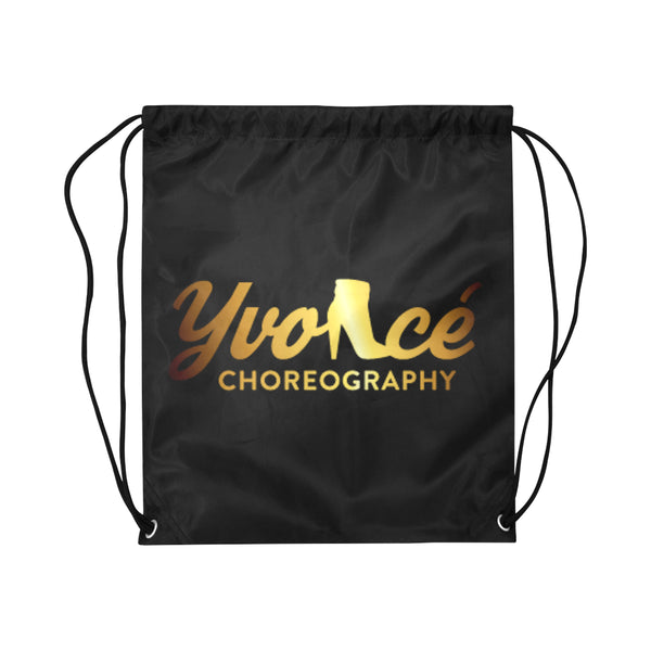 Yvonce Large Drawstring Bag