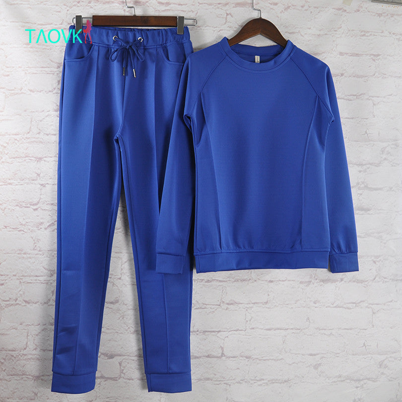 KD Leisure Tracksuits