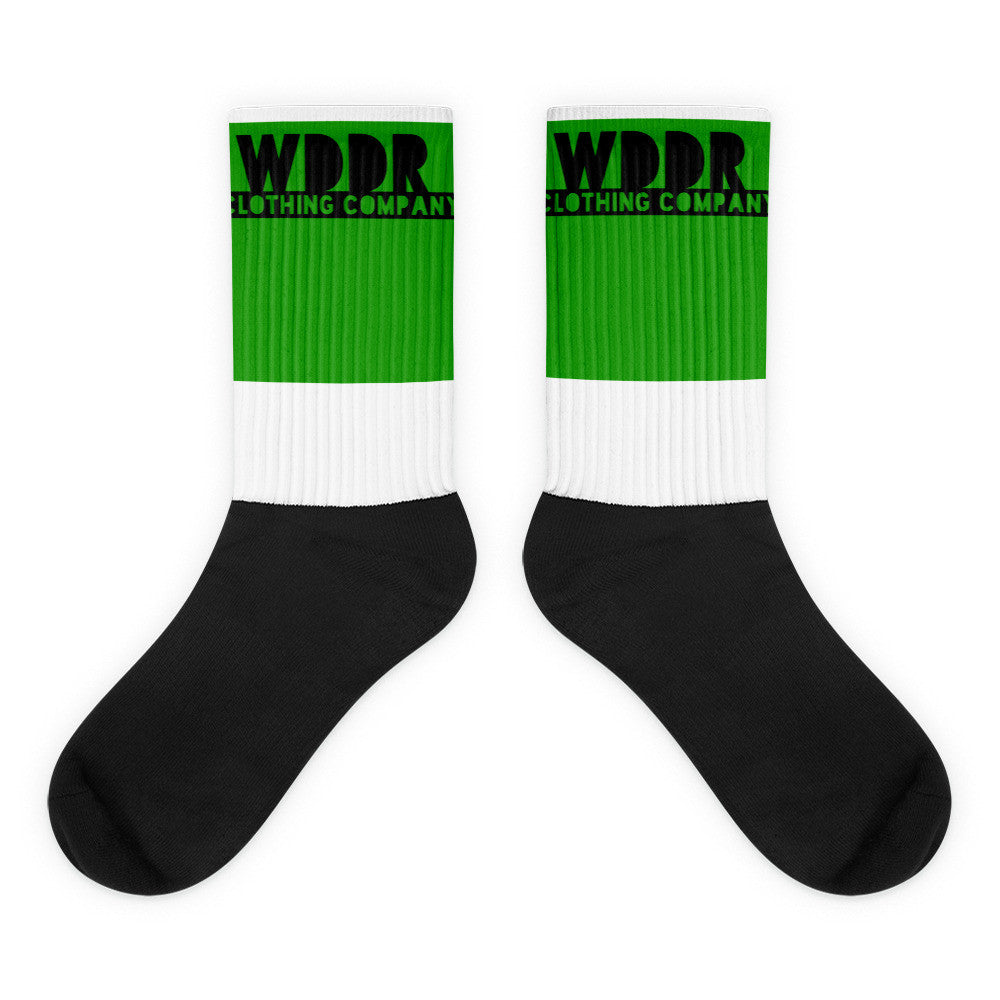 Wddr C-Co Socks
