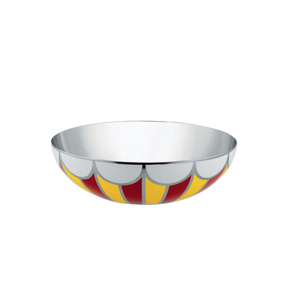 Circus Serving Bowl by Alessi