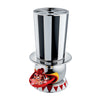 "Circus Limited Edition ""Candyman"" Candy Dispenser by Officina Alessi"