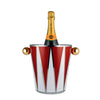 Circus Wine Cooler by Alessi